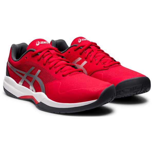 Asics Gel-Game 7 M 2020 (Classic Red/Pure Silver)