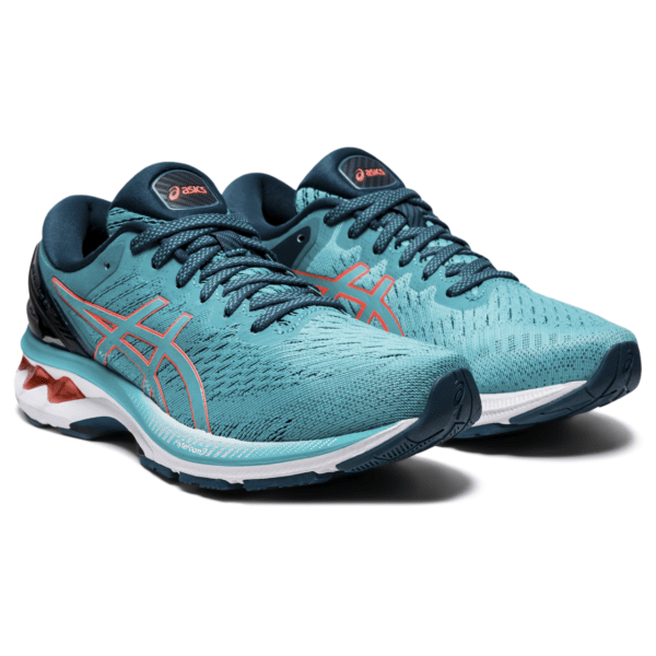 Asics Gel-Kayano 27 W 2020