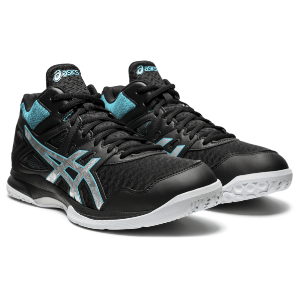 Asics Gel-Task MT 2 M 2020 (Black/Lagoon)