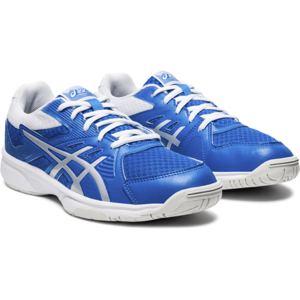 Asics Upcourt 3 W (Directoire Blue/Pure Silver)