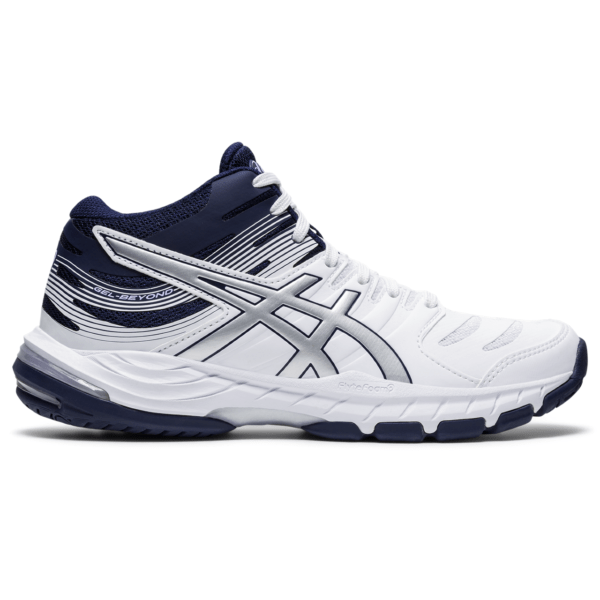 Asics GEL-BEYOND MT 6 W 2020 (White/Peacoat)