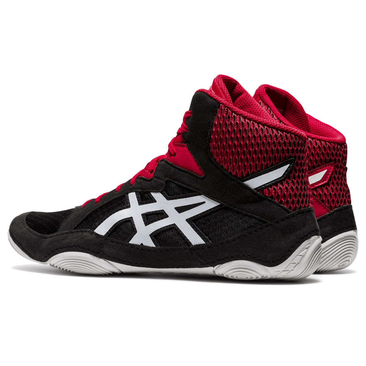 Asics Snapdown 3