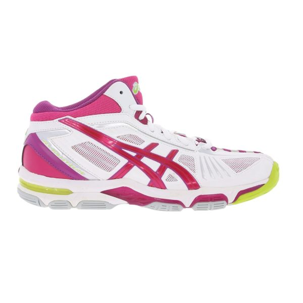 Naiste võrkpallijalats Asics Gel-Volley Elite 2 MT W