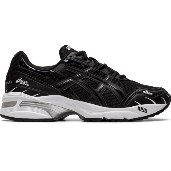 Asics Gel 1090 W 2020 (Must/Must)