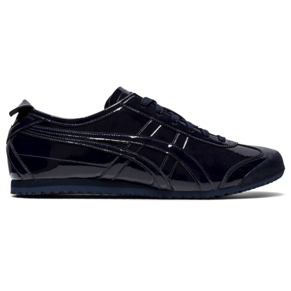 Onitsuka Tiger Mexico 66 W 2020 (Midnight/Midnight)