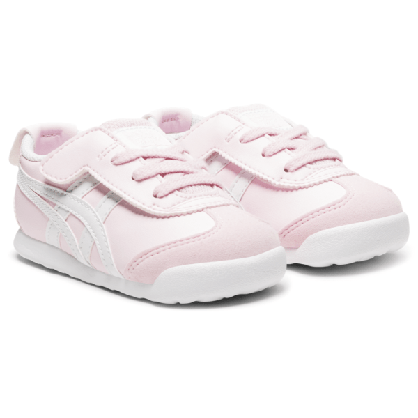 Onitsuka Tiger Mexico 66 TS 2020 (Cotton Candy/White)