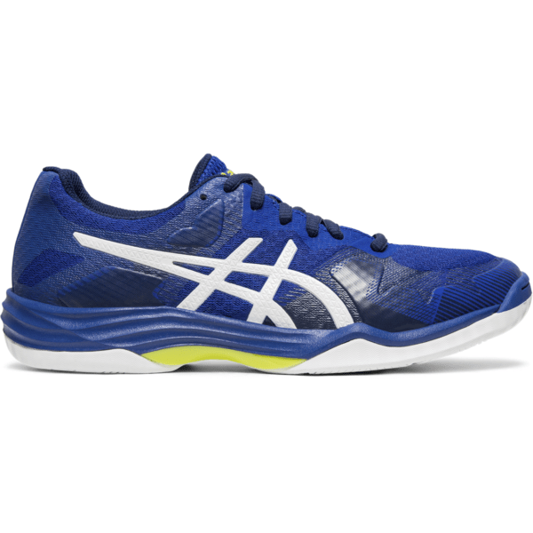 Asics Gel-Tactic W 2020
