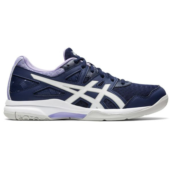 Asics Gel-Task 2 W 2020 (Peacoat/White)