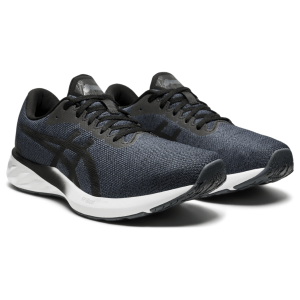 Asics Roadblast M 2021 (Black/Carrier Grey)