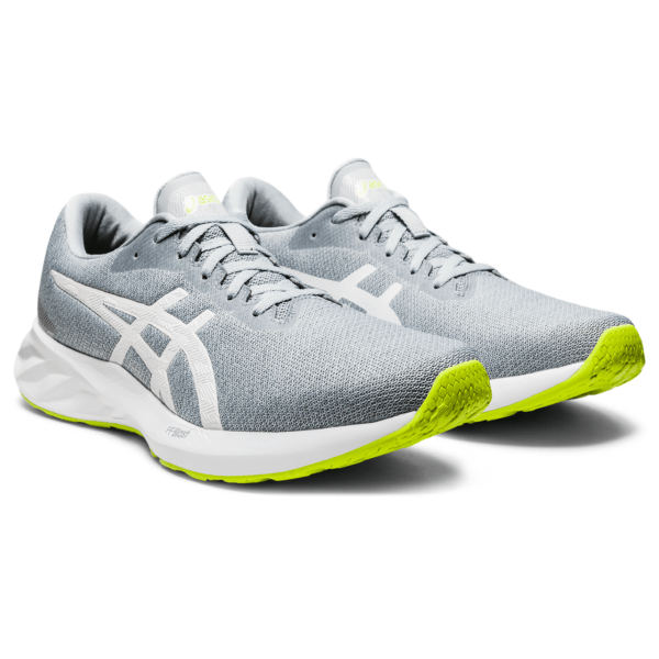 Asics Roadblast M 2021 (Piedmont Grey/Black)